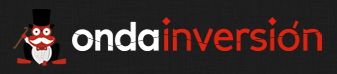 onda-inversion-logo